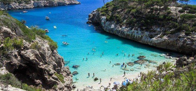 Viele haben den Wunsch auf Mallorca eine Immobilie zu kaufen