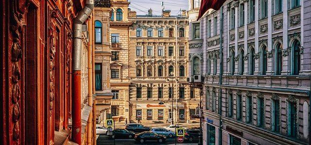 Interessanter Artikel zu den Themen Immobilienerwerb und Miete